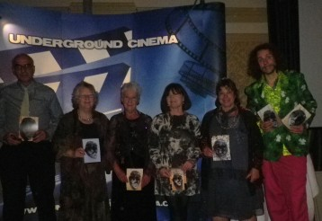 crop-group-film-awards